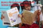 buku-pegangan-kurikulum-2013